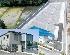 芳賀郡中部環境衛生事務組合 一般廃棄物最終処分場
