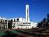 富岡甘楽衛生施設組合 衛生管理センター