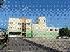鳩ヶ谷衛生センター 資源ごみ分別施設