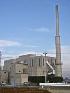 久喜宮代清掃センター75t/24h ごみ処理施設 1号炉