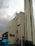 新座環境センター 東工場