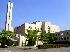 さいたま市 東部環境センター(焼却施設)