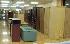 岩槻環境センター リサイクルプラザ 容器包装リサイクル推進施設