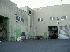 桶川市 粗大ごみ処理施設