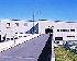 札幌市 ごみ資源化工場