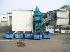 三芳町 粗大ごみ処理施設