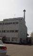 川島町 環境センター ごみ処理施設