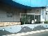 浦安市 クリーンセンター 再資源化施設