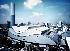 東京二十三区清掃一部事務組合 港清掃工場