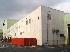 ふじみ衛生組合 リサイクルセンター 容器包装リサイクル推進施設、ストックヤード