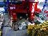 狛江市 ビン・缶リサイクルセンター