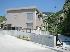 神津島村 農業集落排水処理施設