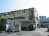 戸塚資源選別センター(資源化施設)