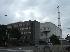 川崎市 堤根処理センター
