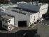 橘処理センター 粗大ごみ処理施設