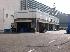 堤根処理センター 空き瓶処理施設 容器包装リサイクル推進施設