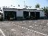 堤根処理センター 空き缶・ペットボトル処理施設 容器包装リサイクル推進施設
