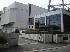 横須賀市 南処理工場(焼却施設)
