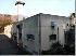 大磯町 美化センター し尿処理施設