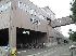 糸魚川市 清掃センター ごみ処理施設 炭化方式