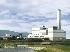 南魚沼市 環境衛生センター(可燃ごみ処理施設)