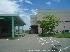 南砺リサイクルセンター 燃料化施設