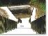 輪島市穴水町環境衛生施設組合 原最終処分場 埋立終了